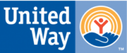 United Way of Tuscola County